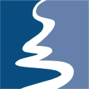 Headwaters Economics logo icon