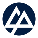 Headwaters Mb logo icon