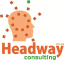 Headway Consulting on Elioplus