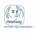 Headway logo icon