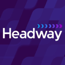 Headway Digital - your Programmatic Media Company - Send cold emails to Headway Digital - your Programmatic Media Company