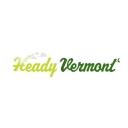 Heady Vermont logo icon
