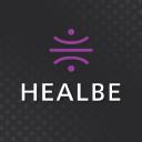 Healbe logo icon