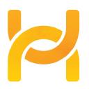 Healclinic logo icon