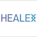 Logo Healex