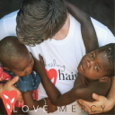 Healing Haiti logo icon