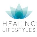 Healing Lifestyles logo icon