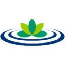 Healing Well logo icon