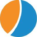 Healint logo icon