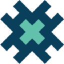 Healix Global logo icon