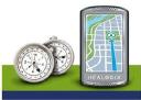 Healogix LLC logo