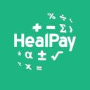 Heal Pay logo icon