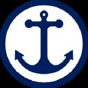 Health Ade logo icon