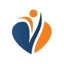 Health Local.Ca logo icon