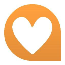 Health On Line logo icon