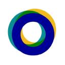 Health logo icon