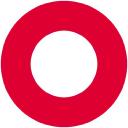 Health Care logo icon