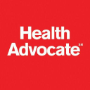 Health Advocate - Send cold emails to Health Advocate