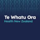 Health Alliance logo icon
