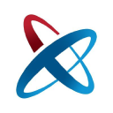 Health Axis logo icon