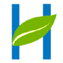 Health Benefits Times logo icon