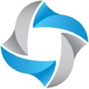 Health Bi logo icon