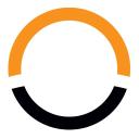 Healthbridge logo icon