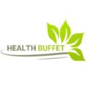 Health Buffet logo icon