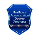 Healthcare Administration Degree Programs logo icon