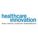 Healthcare Informatics logo icon