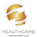Healthcare Manufaktur GmbH on Elioplus