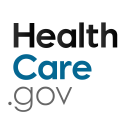 Get 2019 health coverage. Health Insurance Marketplace | HealthCare.gov