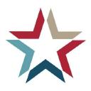 Healthcare Associates logo icon
