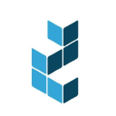 Healthcare Blocks logo icon