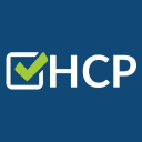 Healthcare Compliance Pros logo icon