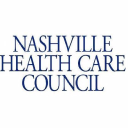 Health Care Council logo icon