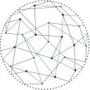 Healthcare Data Institute logo icon