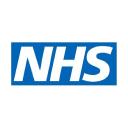 Health Careers logo icon