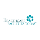 Healthcare Facilities Today logo icon