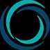 Healthcare Homes logo icon