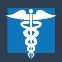 Healthcare Info Security logo icon