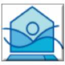 Health Care It Central logo icon