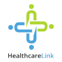 Healthcare Link logo icon
