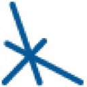 Healthcare Realty Trust logo icon