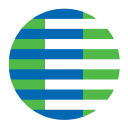 Forum For Healthcare Strategists logo icon