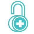 Healthcare Unlocked Logo