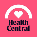Health Central logo icon