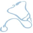 HEALTH TECH, INC. logo
