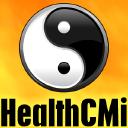 Health C Mi logo icon