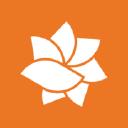 Health Collaborative logo icon